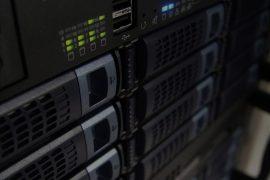 "Dedicated Server – En iyi Ucuz Sunucular ""Windows & Linux"" 2020"