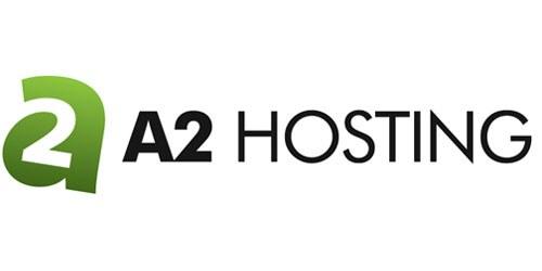 Hosting A2