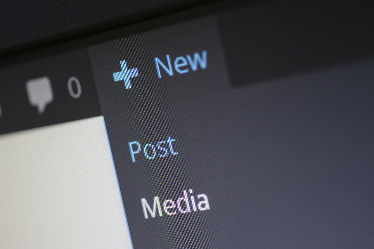 How to upload WordPress plugin