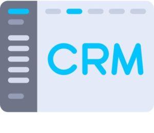 Meilleur CRM 2020