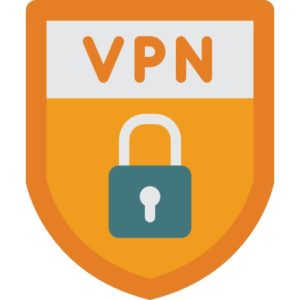 10 Parim VPN 2020