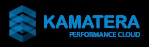 Kamatera Logo