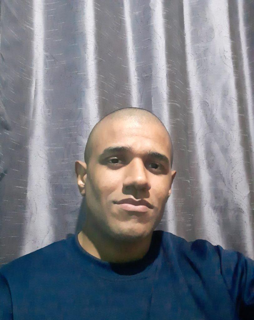 Ronaldo Silva - WPOneapp