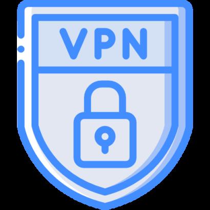 Beste VPN-Anbieter im Jahr 2020