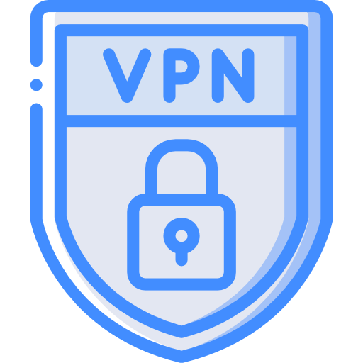 Best VPN Services of 2020